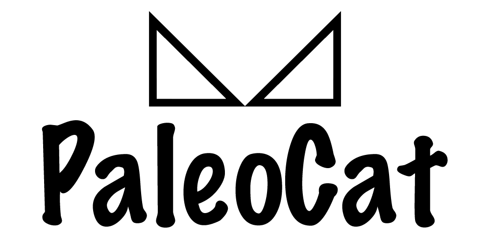 Paleocat